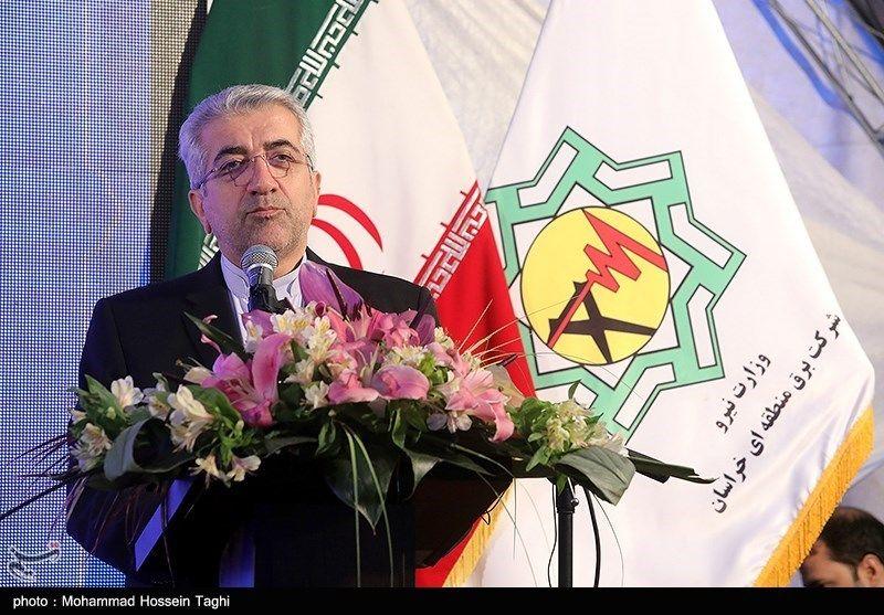 دسترسی به برق در ایران بالاتر از متوسط جهانی است