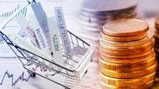 تکاپو برای بستن سپرده ۱۵ درصد در بانکها