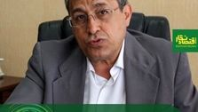 آرمان: سیاست های اقتصادی دولت به هیچ وجه پاسخگوی نیازهای مردم نیست