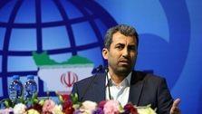 پور ابراهیمی: تحریم اخیر ۱۸ بانک ایرانی شوی سیاسی است