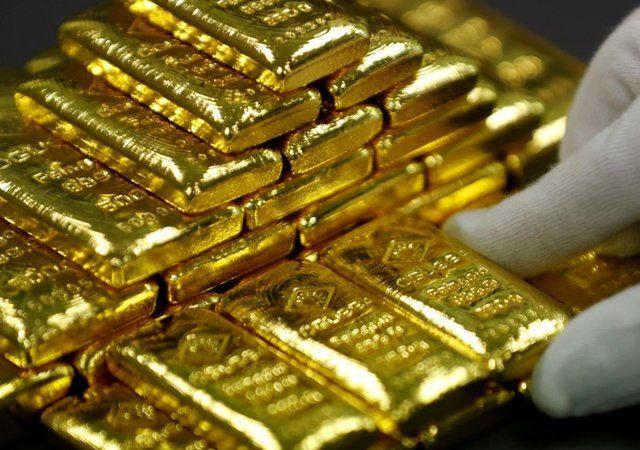 آیا طلا میتواند قیمت بالاتری را بشکند؟