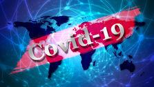 تازهترین اقدامات کشورها برای مقابله با کرونا