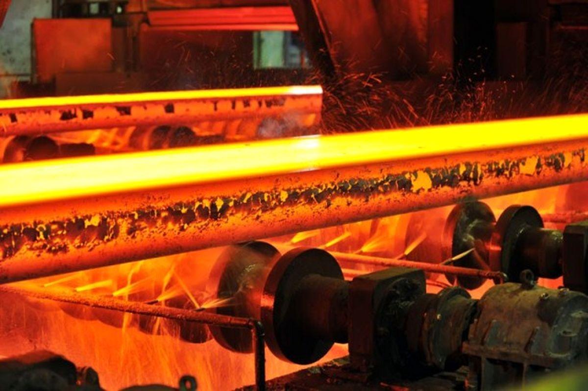 بازار فلزات اساسی در بورس تا پایان سال سودساز است