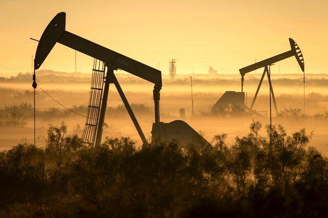 سایه جنگ از سر بازار نفت کنار رفت