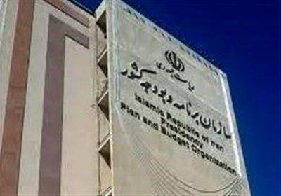 تخصیص ۱۰۰میلیارد تومان برای پرداختهای فوری در مناطق سیلزده ۳ استان