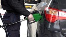 سهمیه بنزین آذر ماه امشب واریز می شود