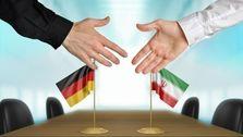 حمایت همهجانبه از ایران را ادامه میدهیم
