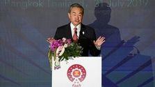 به زودی بحران کرونا را پشت سر میگذاریم/ اقتصاد چین قویتر میشود