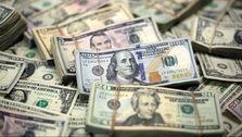 افزایش بهای سکه و طلا و کاهش قیمت ارزهای معتبر