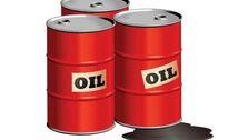 قیمت نفت از 76 دلار گذشت
