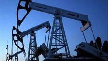 روسیه ۱۰ میلیارد دلار مالیات بیشتر از شرکتهای نفتی دریافت میکند