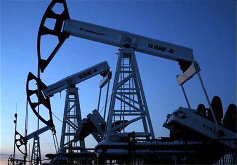قیمت جهانی نفت امروز ۹۹/۰۳/۲۸| برنت ۴۰ دلار و ۳۲ سنت شد