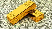 قیمت طلا، قیمت دلار، قیمت سکه و قیمت ارز امروز ۹۹/۰۴/۰۸