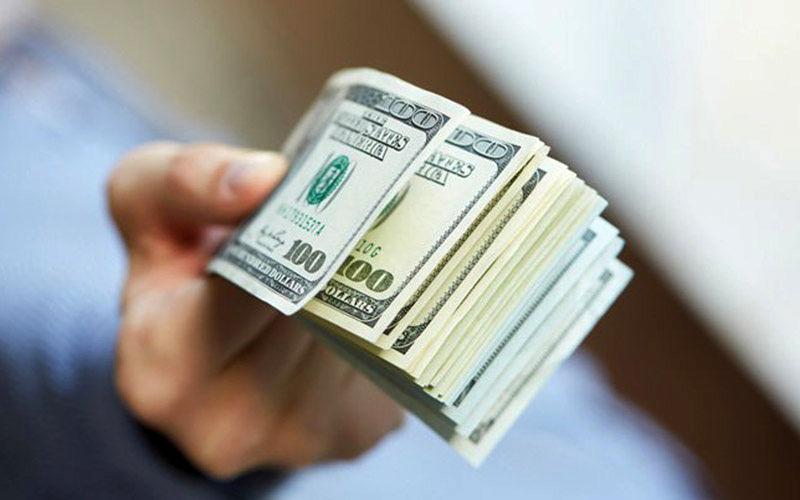 قیمت خرید ارزهای مردمی از سوی بانک ها بالا رفت/ افزایش بیش از هزار تومانی نرخ خرید