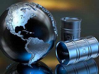 سرنوشت بازار نفت با ورود ایران چه خواهد شد؟