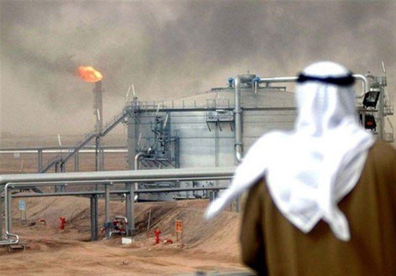 ۱۴ شرکت نفتی عربستان متحمل خسارات سنگین شدند