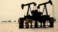 دکلهای نفتی فراساحلی عربستان غیرفعال شدند