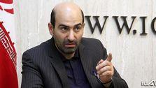 تمرکز بیش از حد مردم، ثروت، دانش و صنعت در تهران یک تهدید واقعی است
