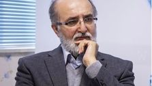 مستخدمین حسینی: دولت نقش تاجر را در بورس بازی میکند/ قدمی در مسیر جهش تولید ندیدیم