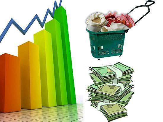 تغییرات مخارج خانوار در ۱۲ گروه/ مسکن و خوراک پرخرج ترین مصارف خانوار