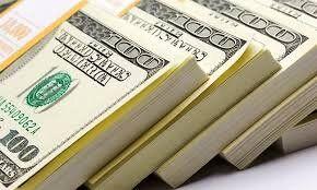 روزانه حدود ۷۰ میلیون دلار در بازار متشکل ارزی عرضه شد