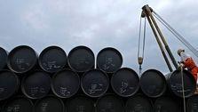 نفت در 60 دلار تثبیت شد