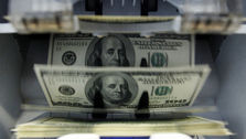 افزایش نرخ ارز با اقتصاد چه میکند؟