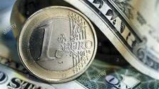 دست واردتکنندگان کوتاه به دلار 4200 تومانی بر نخیل!