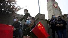 کاهش شدید سرمایه گذاری خارجی در چین