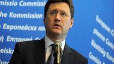 مخالفت روسیه با انعقاد قرارداد جدید تولید نفت در اجلاس آتی اوپک