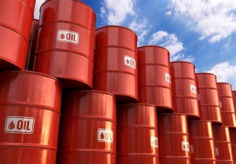 قیمت جهانی نفت امروز ۹۹/۱۱/۱۳