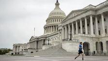 رشد اقتصادی آمریکا از پیش بینی ها فراتر رفت