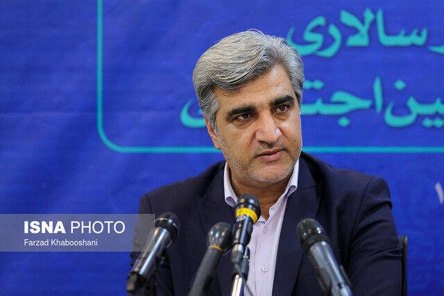 آخرین وضعیت افزایش حقوق بازنشستگان/احتمال واریز مابه التفاوتها در خرداد
