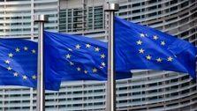 حداقل دستمزد در کشورهای اروپایی چه قدر است؟