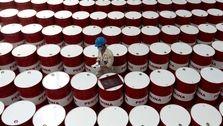 قیمت جهانی نفت امروز ۹۹/۰۶/۱۰