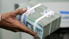 بخشودگی جرایم بدهکاران بانکی تمدید شد