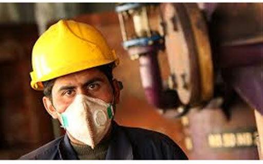 اجبار کارگران به ترک کار و عدم ارسال حق بیمه