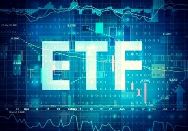 آینده مبهم ETFها