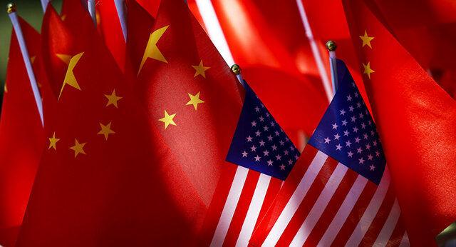 اقتصاد چین بهتر از آمریکا