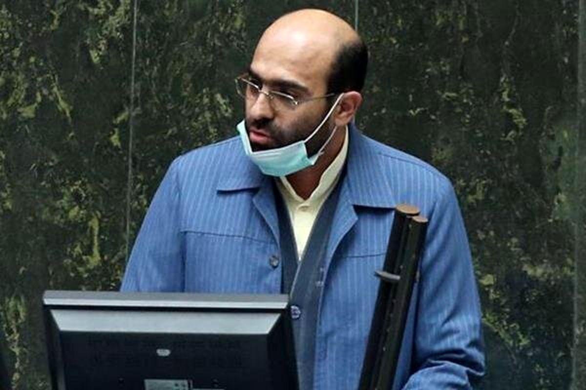نماینده مجلس: لبنان پول محمولههای سوخت ارسالی را پرداخت کرده و رایگان نیست