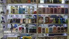 آمار واردات موبایل در سال گذشته اعلام شد؛ ۱۵ میلیون دستگاه!