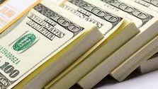 تامین تقاضای ارز بازار با توافق ایران و عراق