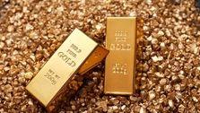 محمد رضا احمدی عنوان کرد: ادامه نوسانات در بازار جهانی طلا