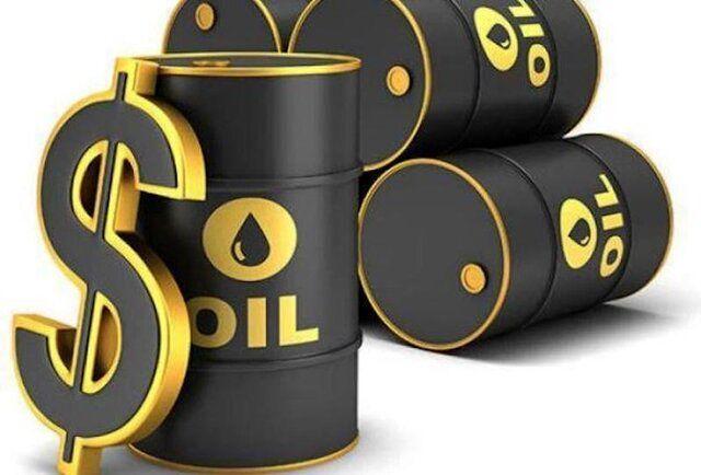 کاهش ۴۰ میلیارد دلاری درآمد نفت و گاز روسیه