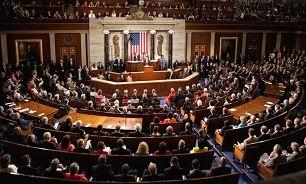 کنگره به ترامپ: هزینه جنگ را خودت بده!