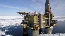 قیمت جهانی نفت امروز ۹۸/۱۰/۲۱