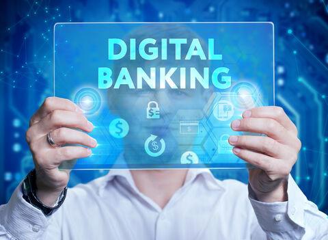 بانکها دیجیتال میشوند/ ارائه سرویسهای جدید بانکی