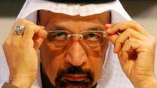 مداخله در بازار برای کاهش ذخیره سازی نفت