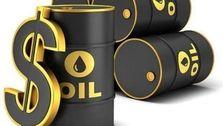 قیمت جهانی نفت امروز ۹۹/۰۲/۱۸| قیمت نفت پس از افت ۴ درصدی صعودی شد