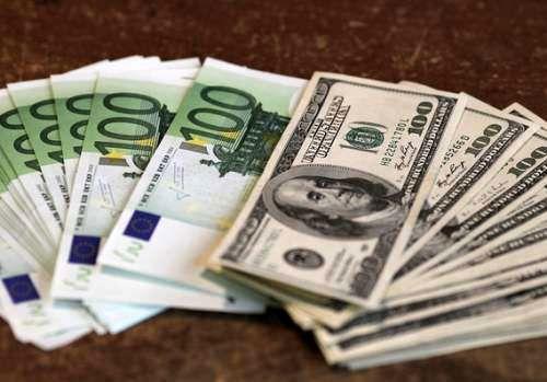 هشت کالای جدید مشمول دریافت ارز رسمی شدند